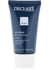Declaré Produkte After Shave Beruhigungs Creme After Shave 75.0 ml