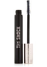 YVES SAINT LAURENT - Yves Saint Laurent The Shock Mascara (verschiedene Farbtöne) - 2 Underground Blue - MASCARA