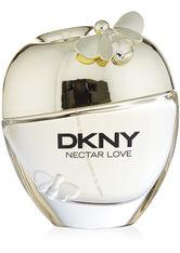 DKNY Nectar Love Eau de Parfum Spray Eau de Toilette 50.0 ml