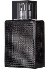Burberry Brit Rhythm for him Eau de Toilette (EdT) Natural Spray 30ml Parfüm