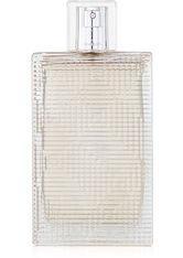 Burberry Brit Rhythm for her Floral Eau de Toilette (EdT) Natural Spray 90ml Parfüm
