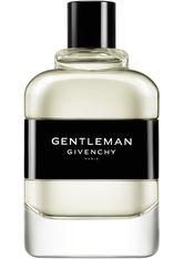 Givenchy Gentleman Givenchy Eau de Toilette Spray Eau de Toilette 100.0 ml