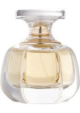 LALIQUE - Lalique Damendüfte Living Lalique Eau de Parfum Spray 50 ml - PARFUM