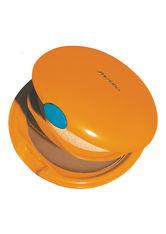 Shiseido Sonnenpflege Sonnenmake-up Tanning Compact Foundation Natural SPF 6 Bronze 12 g