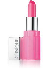 Clinique Pop Glaze Sheer Lip Colourand Primer (verschiedene Schattierungen) - Bubblegum Pop