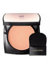 LANCÔME - Lancôme Make-up Teint Belle De Teint Nr. 02 Belle D'Abricot 8,80 g - GESICHTSPUDER