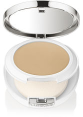 Clinique Beyond Perfecting 2-in-1 Powder Foundation & Concealer 14.5g 06 Ivory (Fair, Cool)