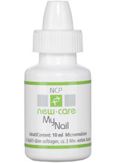 NEW CARE - New Care - Mynail  - Nagelpflege - 10 Ml - - HÄNDE