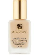 Estée Lauder Makeup Gesichtsmakeup Double Wear Stay in Place Make-up SPF 10 Nr. 1N1 Ivory Nude 30 ml