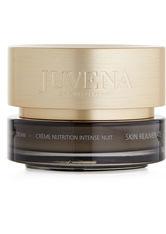 Juvena Skin Rejuvenate Intensive Nourishing Night Cream - Dry to very dry skin Gesichtscreme 50.0 ml