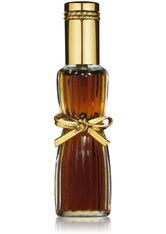 Estée Lauder Youth Dew Eau de Parfum Spray Eau de Parfum 28.0 ml