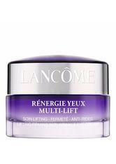 LANCÔME - Lancôme Rénergie Yeux Multi-Lift Lifting Firming Anti-Wrinkle Eye Cream 15 ml - Augencreme