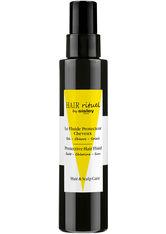 HAIR RITUEL by Sisley Pflege Fluide Protecteur Cheveux - Schützende Pflege für die Haare 150 ml