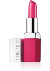 Clinique Make-up Lippen Pop Lip Color Nr. 22 Kiss Pop 3,90 g