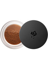 LANCÔME - Lancôme Make-up Teint Long Time No Shine Loose Setting Powder Dark 10 g - GESICHTSPUDER