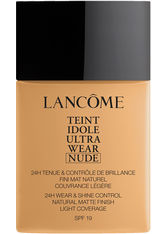 Lancôme Teint Idole Ultra Wear Nude Foundation 40ml (Various Shades) - 055 Beige Idéal