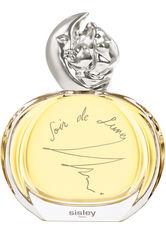 Sisley - Soir De Lune – Zitrone, Mandarine & Bergamotte, 50 Ml – Eau De Parfum - one size