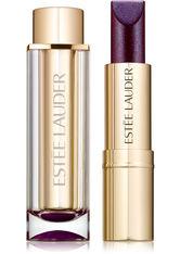 Estée Lauder Lippen-Make-up Estée Lauder Pure Color Love 3,5g Femme Bot 490 Lippenstift 1.0 st