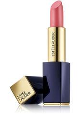 Estée Lauder Makeup Lippenmakeup Pure Color Envy Lipstick Nr. 410 Dynamic 3,40 g