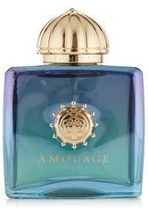 AMOUAGE - Amouage Damendüfte Figment Woman Eau de Parfum Spray 100 ml - PARFUM