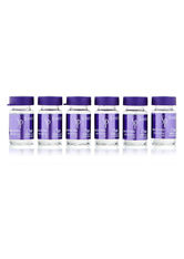Wella SP System Professional Smoothen Infusion (6 x 5 ml) Haarserum