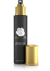 Vetia Floris Produkte Hydro mist tonic 100ml Gesichtswasser 100.0 ml