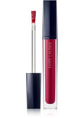 ESTÉE LAUDER - Estée Lauder Pure Color Envy Kissable Lip Shine 5.8ml (Various Shades) - New Vintage - Lipgloss