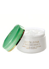 Collistar Körperpflege Special Perfect Body Anti-Age Lifting Body Cream 400 ml