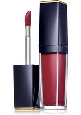 Estée Lauder Makeup Lippenmakeup Pure Color Envy Liquid Lip Color Nr. 403 Strange Bloom 7 ml