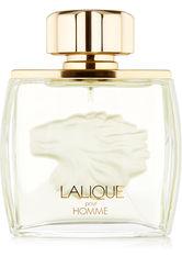 Lalique Lion Pour Homme Eau de Toilette Nat. Spray (75 ml)