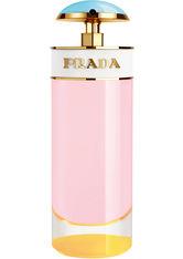 Prada Damendüfte Prada Candy Sugar Pop Eau de Parfum Spray 80 ml
