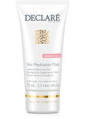 Declaré Stress Balance Hautberuhigungs Maske Gesichtsmaske  75 ml