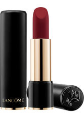 Lancôme L'Absolu Rouge Drama Matte Lipstick (Various Shades) - 507 Dramatic
