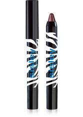 Sisley - Phyto Eye Twist  - Lidschatten - 1,5 G - 14 Black Rose
