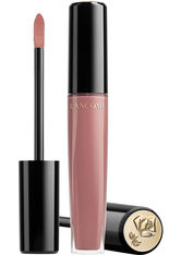 LANCÔME - Lancôme Make-up Lippen L'Absolu Gloss Cream Nr. 202 Nuit & Jour 8 ml - Lipgloss