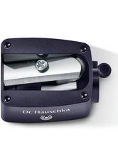 Dr. Hauschka - Kosmetikspitzer  - Make-Up-Zubehör - 1 Stück -