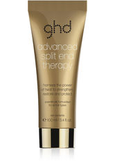 ghd Produkte Rehab Advanced Split End Therapy Hitzeschutzspray 100.0 ml
