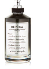 MAISON MARGIELA - Maison Margiela Replica Dancing on the Moon Eau de Parfum Nat. Spray 100 ml - PARFUM