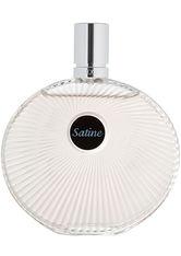 Lalique Satine Eau de Parfum Spray Eau de Parfum 100.0 ml