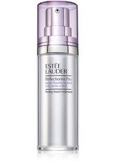 Estée Lauder - Perfectionist Pro Instant Resurfacing Peel - Peeling-Makse - 50 Ml -
