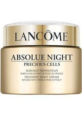 Lancôme Absolue Yeux Precious Cells Advanced Regenerating and Repairing Eye Care Augenpflege 20 ml