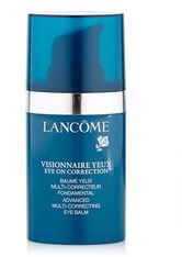 Lancôme Visionnaire Visionnaire Korrigierende Augenpflege (15ml)