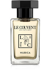 Le Couvent Des Minimes Le Couvent Des Minim - Les Parfums Singulières Nubica - Eau De Parfum - 50 Ml -