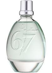 POMELLATO - Pomellato 67 Artemisia Eau de Toilette (EdT) 100 ml Parfüm - Parfum