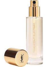 YVES SAINT LAURENT - Yves Saint Laurent - Touche Éclat Blur Primer - Primer - 30 Ml - - Primer