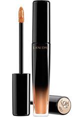 Lancôme L'Absolu Lacquer Liquid Lipstick  8 ml Nr. 500 - Gold For It