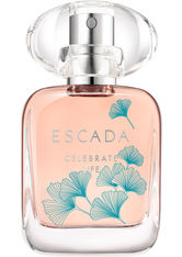 Escada Damendüfte Celebrate Life Eau de Parfum Spray 30 ml