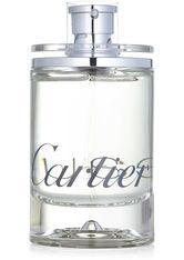 Cartier Damendüfte Eau de Cartier Eau de Toilette Spray 100 ml
