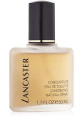 Lancaster Damendüfte Bath Cosmetic Eau de Toilette Spray Concentré 50 ml
