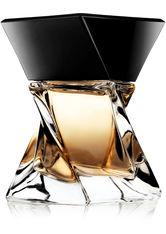 Lancôme Herrendüfte Hypnôse Homme Eau de Toilette Spray 75 ml